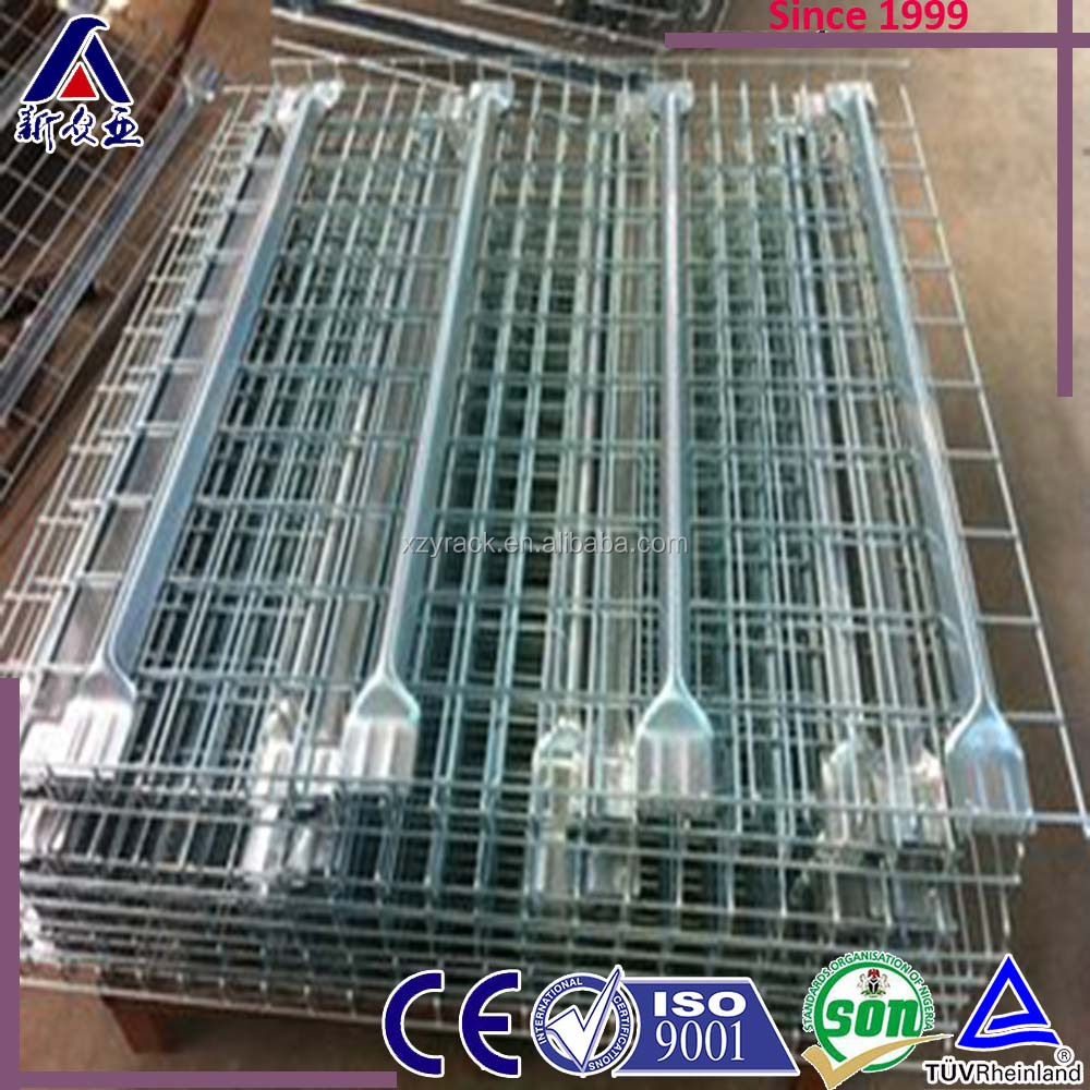 Types Of Wire Shelving | Nsf Approval Heavy Duty Chrome Wire Shelving Mesh Rack Small Wire
