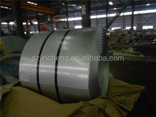 Best price for cold rolled Dipped Galvanized steel sheet