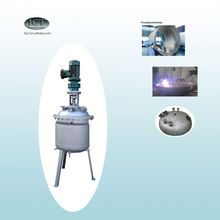 JCT mixing machinery/reactor stirrer