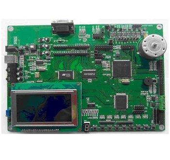 Ti Dsp Evaluation Boards & Tools : 2812evm-ii Evaluation Board - Buy Ti Dsp  Evaluation Boards & Tools Product on Alibaba com