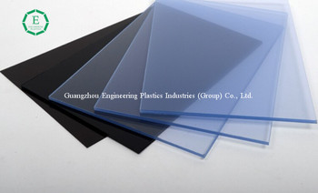 Colored Plastic Sheets Thin Plastic Pvc Sheet - Buy Pvc Sheet ...