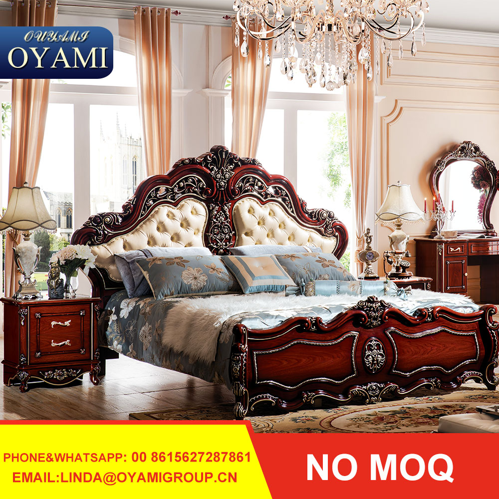 2017 French Latest Designs Guangdong Wooden Beds Bedroom Furniture - Buy  Bedroom Furniture,Beds Bedroom Furniture,Bedroom Furniture Guangdong  Product ...