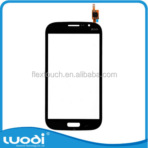 New touch digitizer touch display digitizer for Samsung Galaxy Grand Neo Plus i9060i with low price