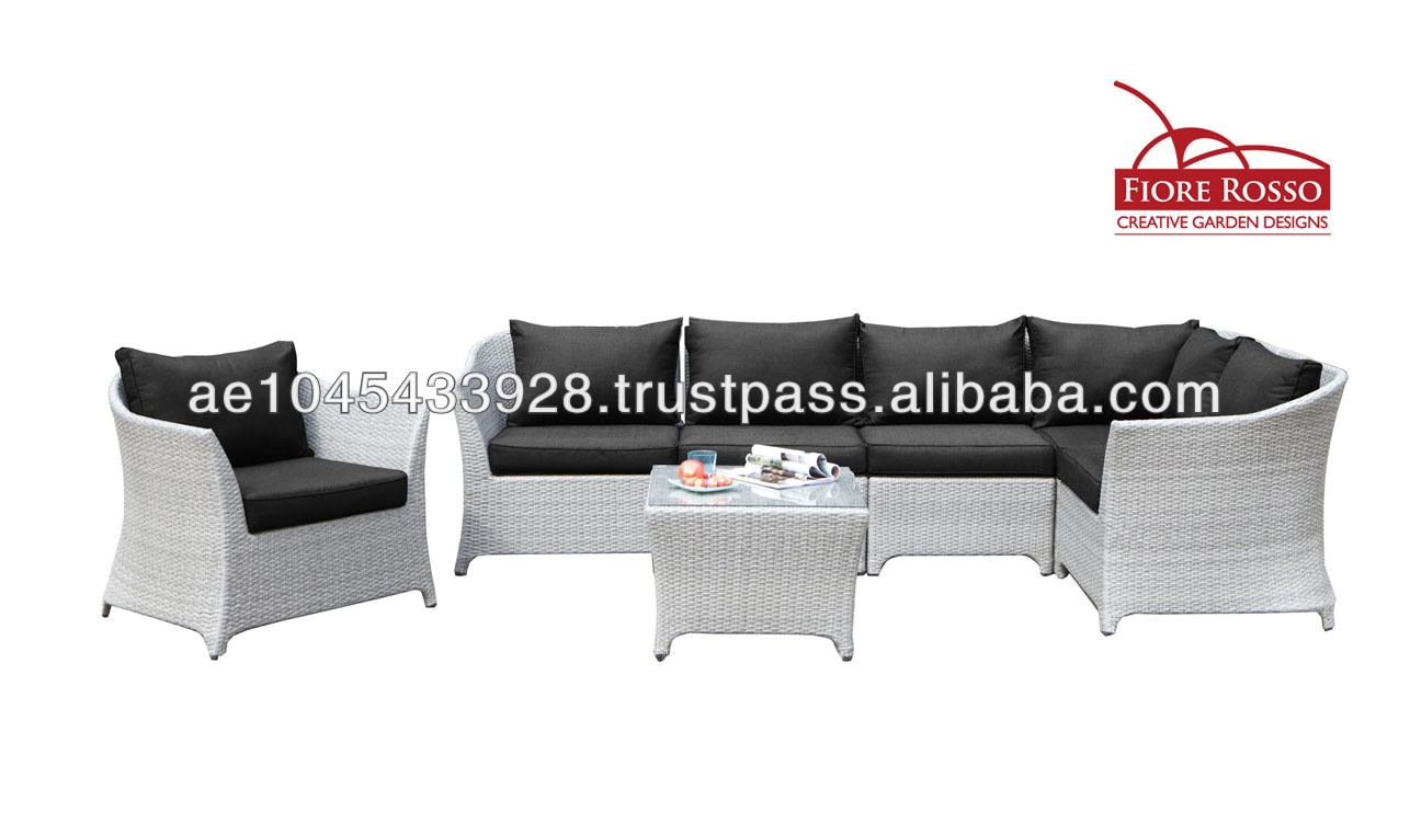 United arab emirates wicker united arab emirates wicker manufacturers and suppliers on alibaba com