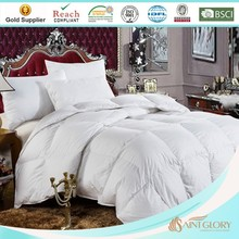 deluxe bedding products beautiful comforter insert