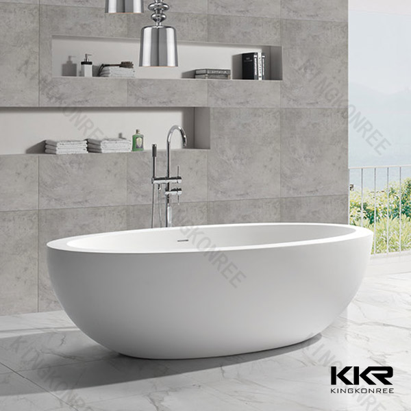 Great Solid Surface Freestanding Bathtub Philippines Bathtub
