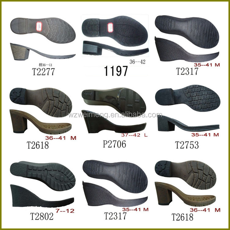 Best Selling Resonable Price New Style Men Sport Shoes Sole Eva ...