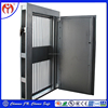 China Manufacturer Vault door installation Customized safety door strongroom/modular vault door for sale