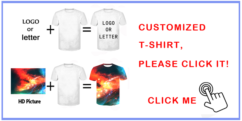 White Tshirt 3D Printed Breathable Cute Dragonball Z Men Boys Short Sleeve Cool Summer T Shirt Casual Tops O-neck Blouse Tshirt