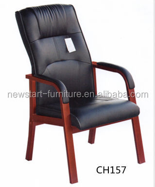 antique wooden office chair. leather antique wood office chair suppliers and manufacturers at alibabacom wooden