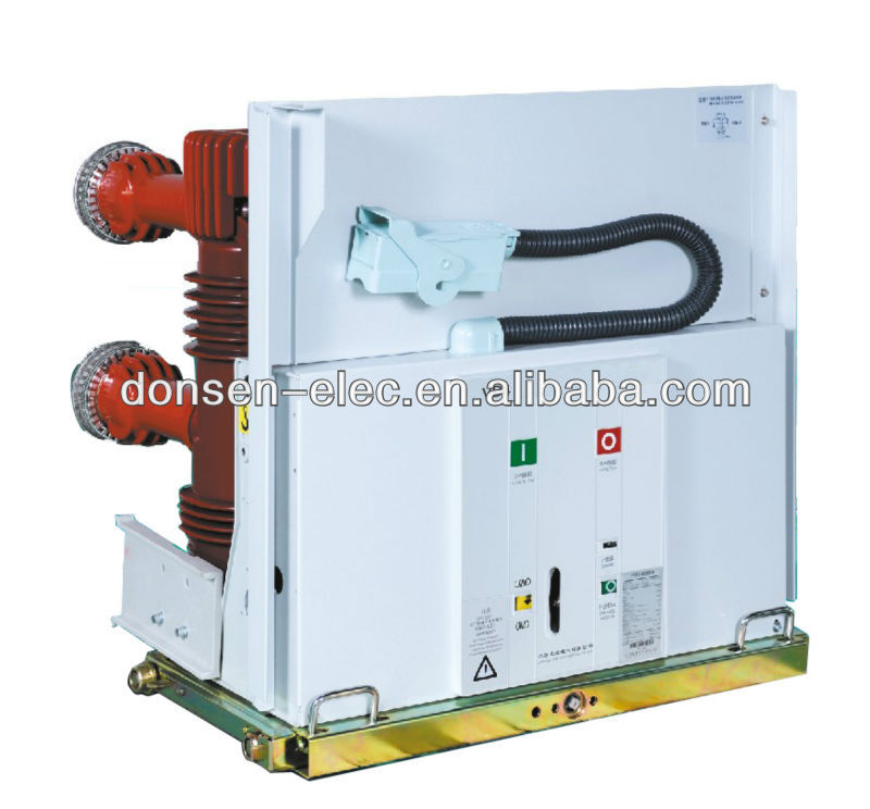 Hot sale Low Price Vacuum circuit breaker vd4 vacuum circuit breaker, vd4 vacuum circuit breaker suppliers abb vd4 wiring diagram at gsmx.co