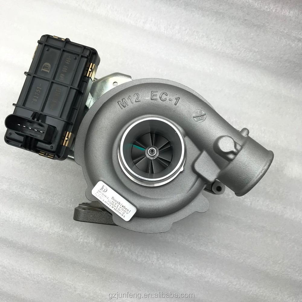 RENAULT CLIO MK3 MK III 1.2 16V HATCHBACK 2005 2006 2007-2015 RMFD ALTERNATOR
