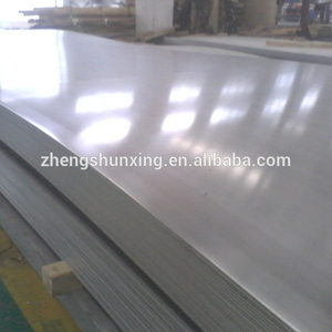 201 304 stainless steel sheet