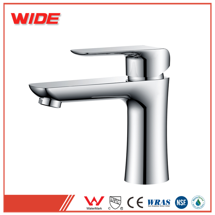 Hot Cold Water Mixer Tap, Hot Cold Water Mixer Tap Suppliers and ...