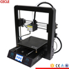 3d printing doll,high precision 3d nail wall sticker printer,3d metal printer malyan desktop 3d printer