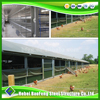 Cheap Container Low Transportation poultry slaughter house for sale