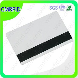 Cheap 125khz Rfid Door Access Control key card makers