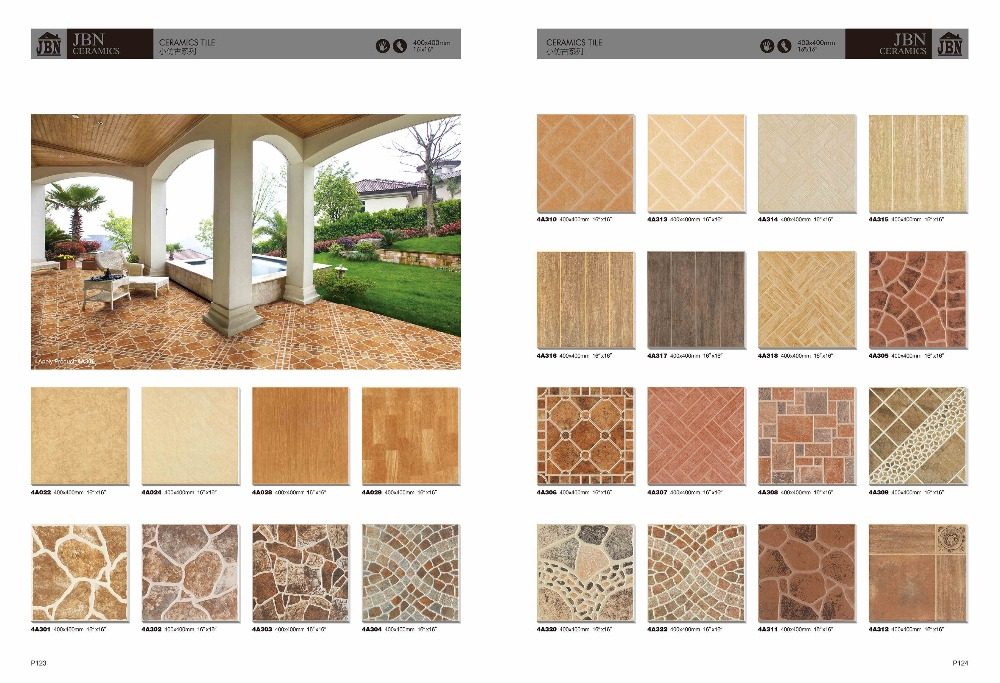 Chinese Floor Tile Cheap Price Thailand Ceramic Tile - Buy Ceramic ...
