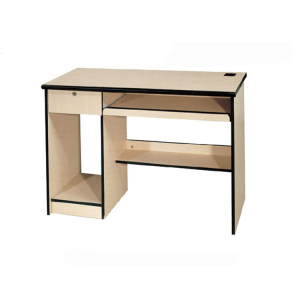 Office Study Table Models Cheap Computer Desk For Sale