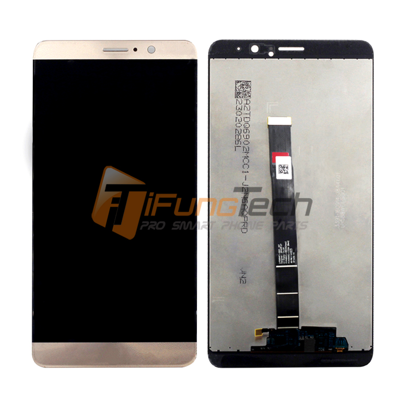 5.9 inch New Products for Huawei Mate 9 LCD, for Huawei Mate 9 LCD Touch Screen, for Huawei Mate 9 LCD With Digitizer