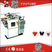 Trova l usato per la categoria Maglieria – macchine a lavorare a maglia  circolare in vendita su Exapro o proponi la tua Macchina a lavorare a maglia  ... e2ceb4104f2