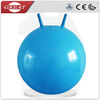 simple jumping ball hopper ball with one colour