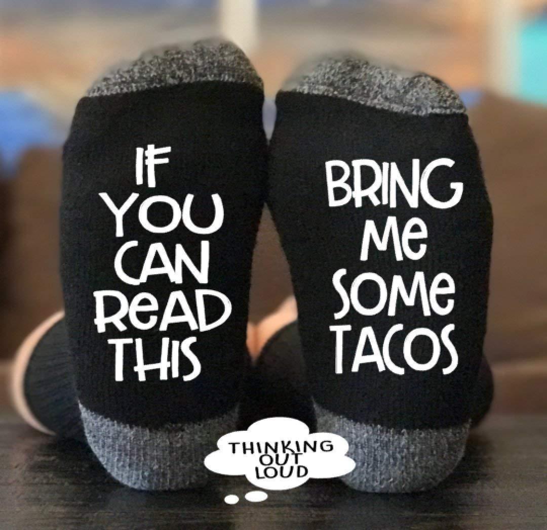 Cheap Funny Christmas Socks, find Funny Christmas Socks deals on ...