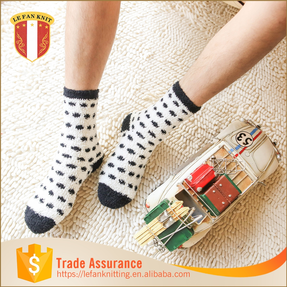 3d medical compression printed wholesale lace boot cuff socks