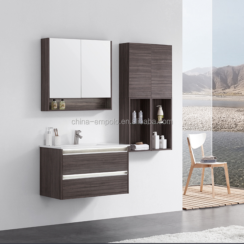 Menards Bathroom Vanities Menards Bathroom Vanities Suppliers And Manufacturers At Alibaba Com