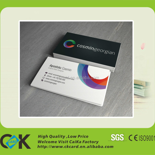 Order business cards in china image collections card design and order business cards in china gallery card design and card template buy cheap china business card reheart Images