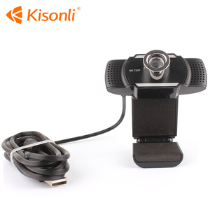 Chinese Usb 2.0 pc camera webcam chat video free driver manual Focus