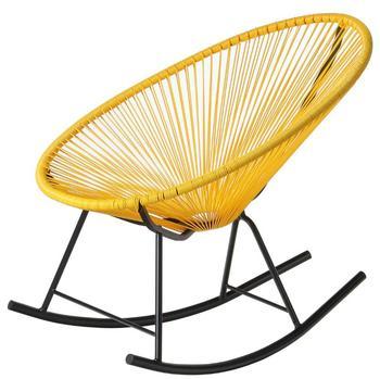Super Dw Ac052 Manufacturer Colorful Rocking Rattan Chair Garden Buy Colorful Rocking Rattan Chair Rocking Chair Garden Manufacturer Rocking Chairs Beatyapartments Chair Design Images Beatyapartmentscom