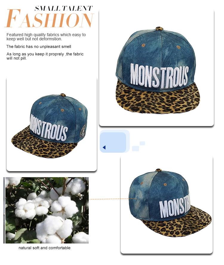 Custom Printing Best Brands Round Hat Buy Online Cap Online Shopping ... 257f1cfb209