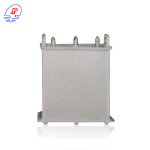 X2 824K 275VAC MKP metalized polypropylene film ac filter capacitor.Hot Sale in China.