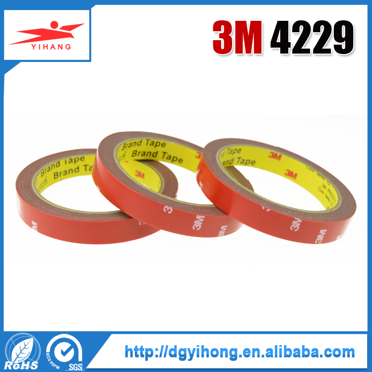 List Manufacturers Of 3m 4229 Buy 3m 4229 Get Discount