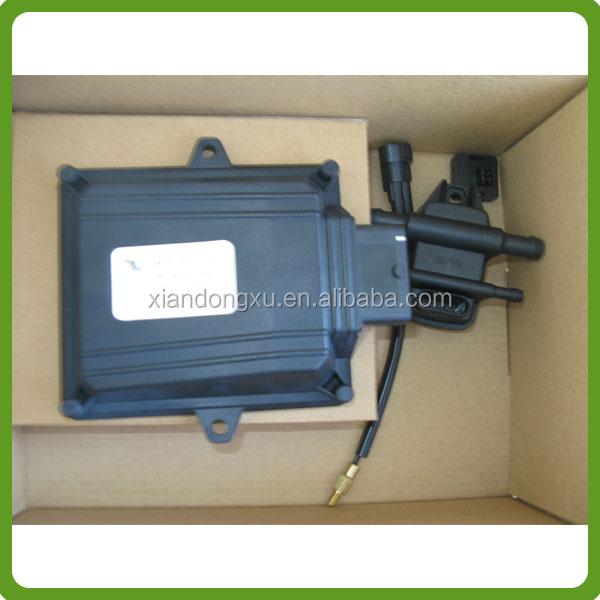 China Supplier Sequential Injection Kit Mp48 Ecu Kit,Ecu Lpg Brc ...