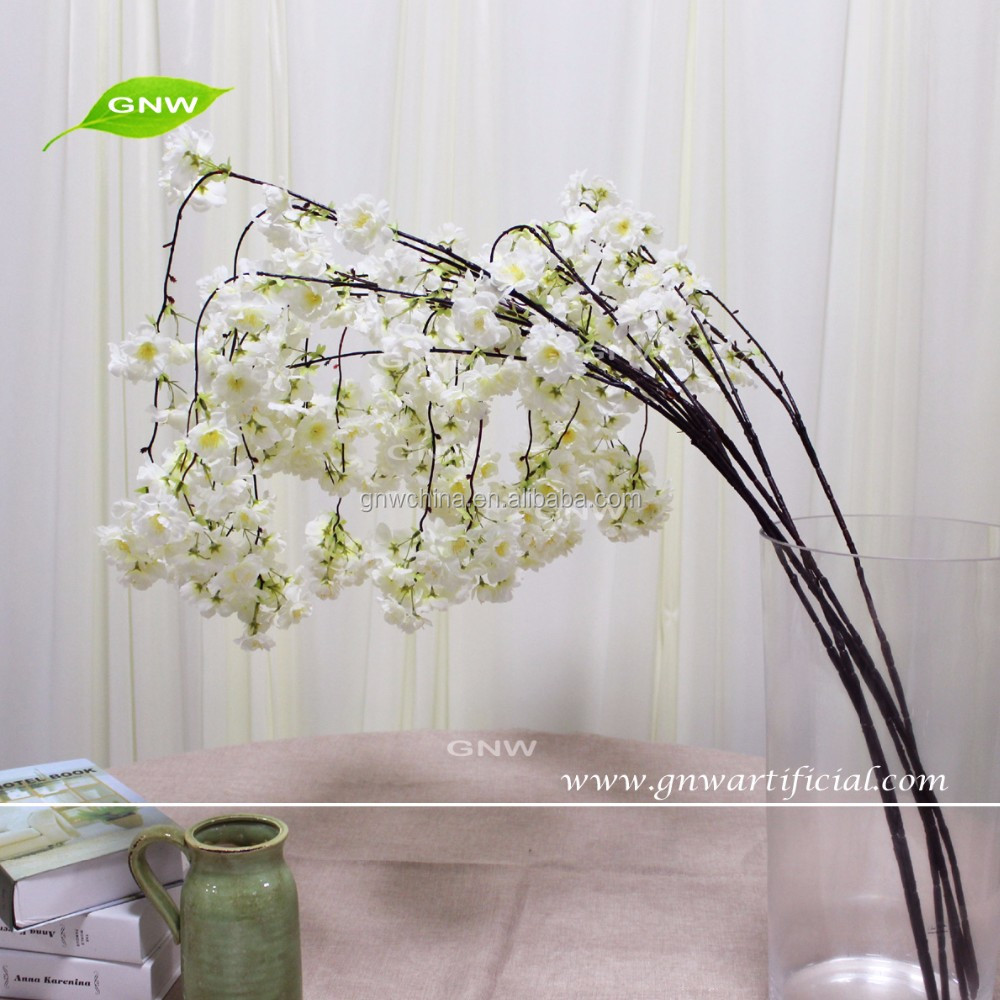 Artificial flowers cherry blossom artificial flowers cherry artificial flowers cherry blossom artificial flowers cherry blossom suppliers and manufacturers at alibaba dhlflorist Image collections