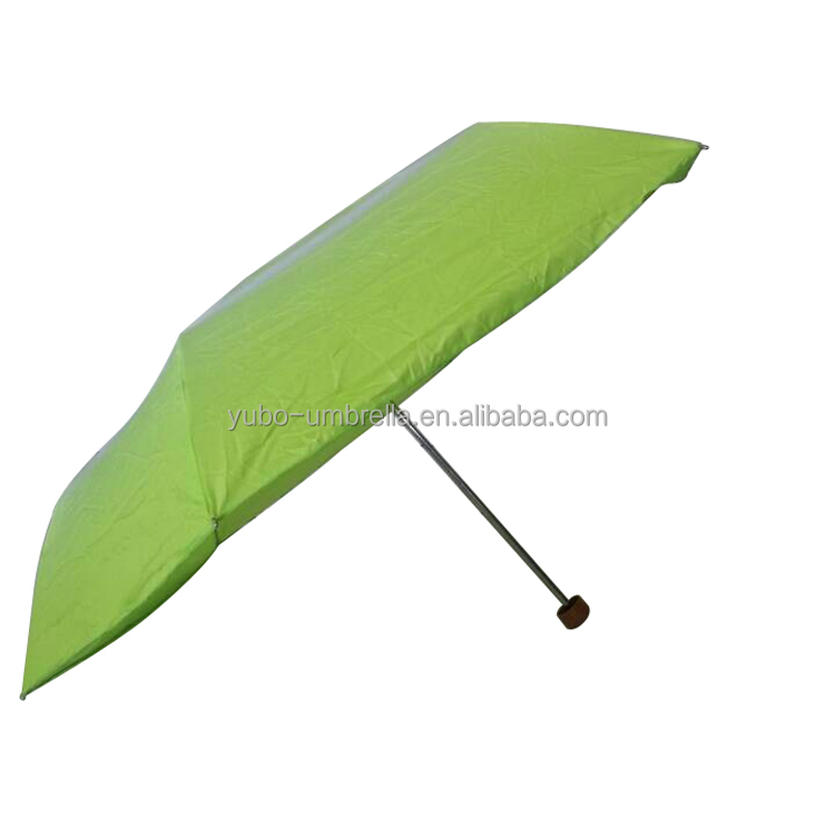 "19""*6K New Design Lettuce Vegetable Umbrella"