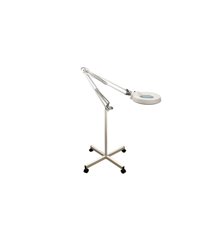 List manufacturers of floor stand magnifying lamp buy floor stand 86e floor stand magnifier lampled magnifying lamp wholesale mozeypictures Choice Image