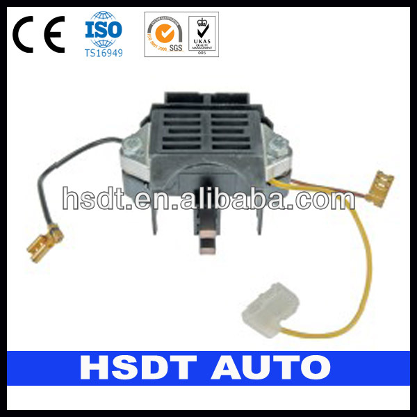 IP736 VALEO auto spare parts alternator voltage regulator