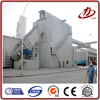Dust and fume extraction removal machine industrial dust extractor