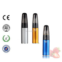 2015 Best Colorful Electronic Cigarette Big Box Care Mods import cheap goods from china
