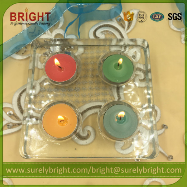 candle holder (1).jpg