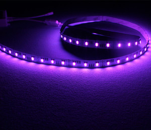 Decorative Ceiling Mini Strip 30 degree Alu Channel T5 Bar Aluminium Profile For Led 16.9Mm Clear Lens