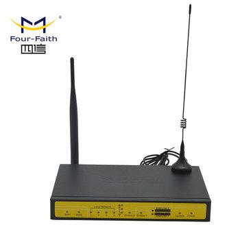 F3446 Linux Mu609 3g Dual-sim Wcdma Cellular Router Dual Sim Wifi For Bus  Stop Wifi - Buy 3g Dual-sim Wcdma Cellular Router,3g Dual-sim Wcdma  Cellular