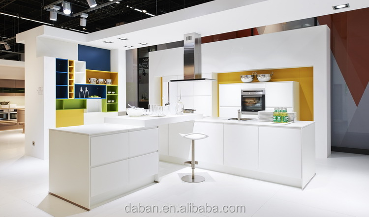 superior Kitchen Cabinets Trolleys Pictures #6: Jisheng kitchen cabinet plastic cover/kitchen trolley cabinet design