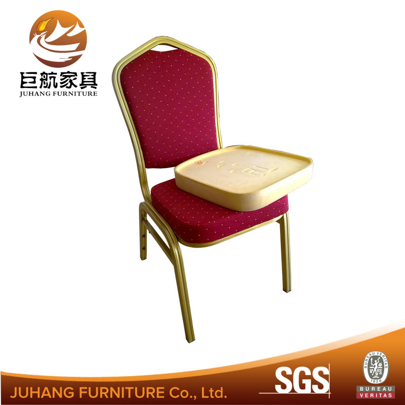 Stackable Banquet Chairs Wholesale banquet chair, banquet chair suppliers and manufacturers at