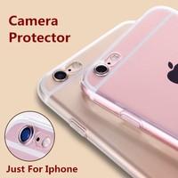 Customzied Logo For Pokemon Light Up Mobile Phone Cover Case For ...