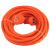 Australian SAA Approved Heavy Duty Extension cord (AL107, 108)