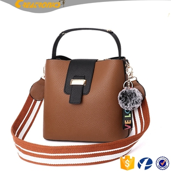 dabd87d7daeb CR Europe designer developed new arrival shoulder bag with suture fashion  women clutch bag hollow cheap